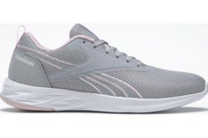 reebok-astroride essential 2.0s-Women-grey-FU7130-grey-trainers-womens