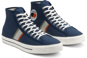 converse-play-mens-blue-167495C-blue-trainers-mens