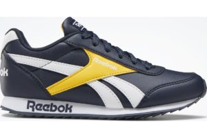 reebok-classic-Kids-blue-EH1790-blue-trainers-boys