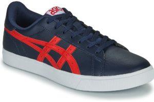 asics-classic ct-mens-blue-1191a165-402-blue-trainers-mens