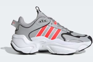 adidas-magmur runners-womens-grey-EF5087-grey-trainers-womens