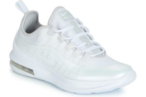 nike-air max axis gs ss (trainers) in-boys