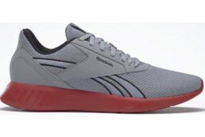 reebok-lite 2.0s-Men-grey-EH2694-grey-trainers-mens