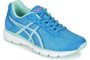 asics-gel impression-womens-blue-t6f6n-4367-blue-trainers-womens