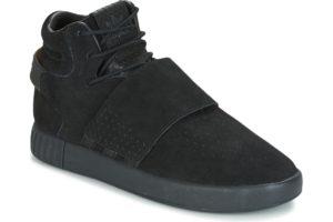 adidas-tubular-mens-black-by3632-black-trainers-mens