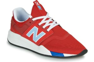 new balance-247s (trainers) in-mens-multicolour-ms247fp-multicolour-trainers-mens