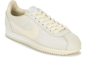 nike-cortez-womens-yellow-749864-201-yellow-trainers-womens