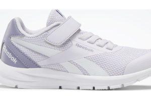 reebok-rush runner 2.0s-Kids-purple-EH0613-purple-trainers-boys