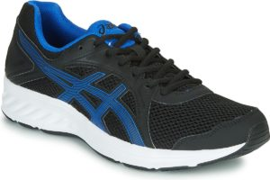 asics-jolt-mens-black-1011a167-004-black-trainers-mens