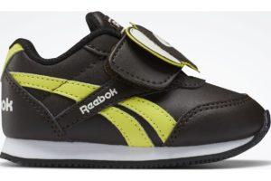 reebok-classic-Kids-brown-EF3756-brown-trainers-boys