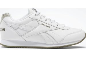 reebok-classic-Kids-white-EH0873-white-trainers-boys