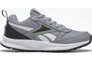 reebok-almotio 5.0s-Kids-grey-EF3336-grey-trainers-boys