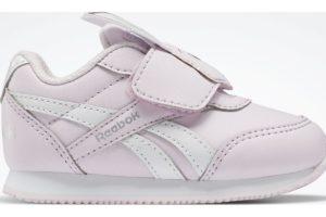 reebok-classic-Kids-pink-FU6659-pink-trainers-boys
