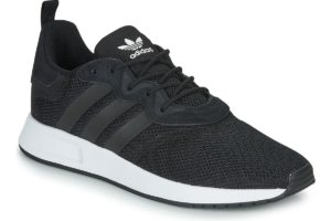 adidas-x_plr 2s (trainers) in-mens-black-ef5506-black-trainers-mens