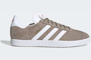 adidas-gazelles-mens-green-EF5567-green-trainers-mens