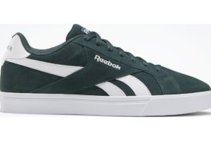 reebok-royal complete 3.0 lows-Unisex-green-EG2986-green-trainers-womens