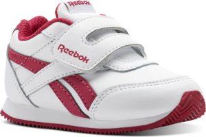 reebok-classic-Kids-white-CN4941-white-trainers-boys