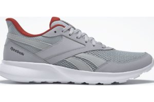 reebok-quick motion 2.0s-Men-grey-EF6387-grey-trainers-mens