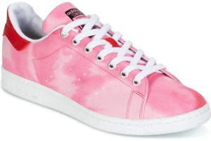 adidas-stan smith-womens-pink-ac7044-pink-trainers-womens