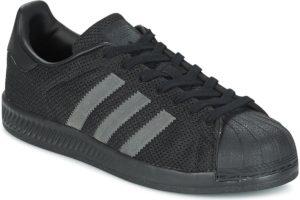 adidas-superstar-mens-black-s82237-black-trainers-mens