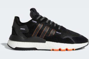 adidas-nite joggers-mens-black-FW0187-black-trainers-mens