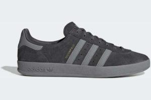 adidas-broomfields-womens-grey-EE5712-grey-trainers-womens