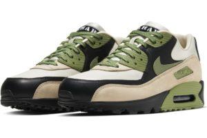 nike-air max 90-mens-beige-ci5646-200-beige-trainers-mens