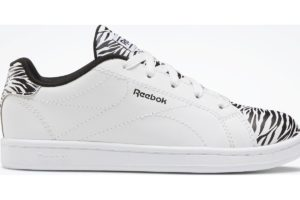 reebok-royal complete clean 2.0s-Kids-white-FU6986-white-trainers-boys