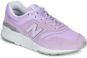 new balance-997 s (trainers) in-womens-multicolour-cw997hcc-multicolour-trainers-womens