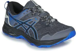 asics-gel sonoma-mens-grey-1011a661-020-grey-trainers-mens