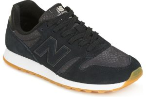 new balance-373-womens-black-wl373bl-black-trainers-womens
