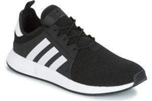 adidas-x_plr-mens-black-by8688-black-trainers-mens