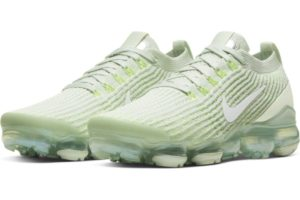 nike-air vapormax-womens-green-aj6910-300-green-trainers-womens