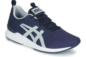 asics-gel lyte runner-mens-blue-1191a290-400-blue-trainers-mens