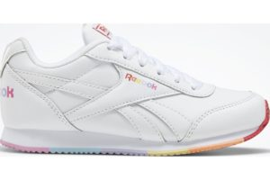 reebok-classic-Kids-white-EH0981-white-trainers-boys
