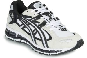 asics-gel kayano-mens-white-1021a160-102-white-trainers-mens