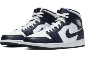 nike-jordan air jordan 1-mens-white-554724-174-white-trainers-mens