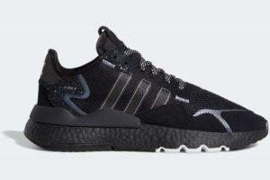 adidas-nite joggers-mens-black-FV8027-black-trainers-mens