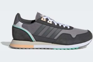 adidas-8k 2020s-mens-grey-EH1430-grey-trainers-mens