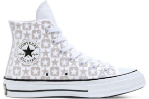 converse-all star high-womens-white-566143C-white-trainers-womens