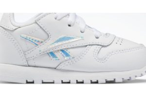 reebok-classic leathers-Kids-white-EG5963-white-trainers-boys