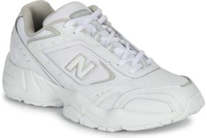 new balance-452-womens-white-wx452sg-white-trainers-womens