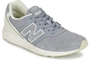 new balance-96-womens-grey-wrt96ma-grey-trainers-womens