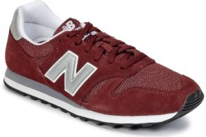 new balance-373-mens-red-ml373bn-red-trainers-mens