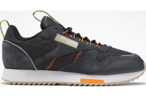 reebok-classic leather ripple trails-Men-grey-EG6473-grey-trainers-mens