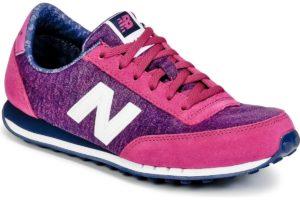 new balance-410-womens-pink-wl410opb-pink-trainers-womens