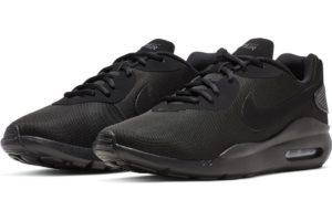 nike-air max oketo-mens-black-aq2235-006-black-trainers-mens