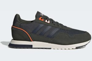 adidas-8k 2020s-mens-brown-EH1433-brown-trainers-mens