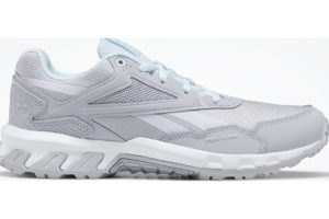 reebok-ridgerider 5.0s-Women-grey-EF4208-grey-trainers-womens