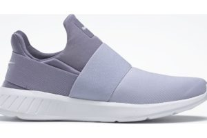 reebok-lite slip-ons-Women-purple-EF7455-purple-trainers-womens